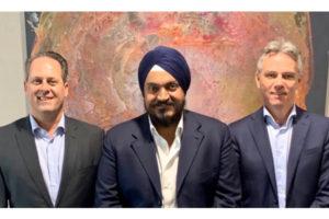AAK acquires major stake in Soya International