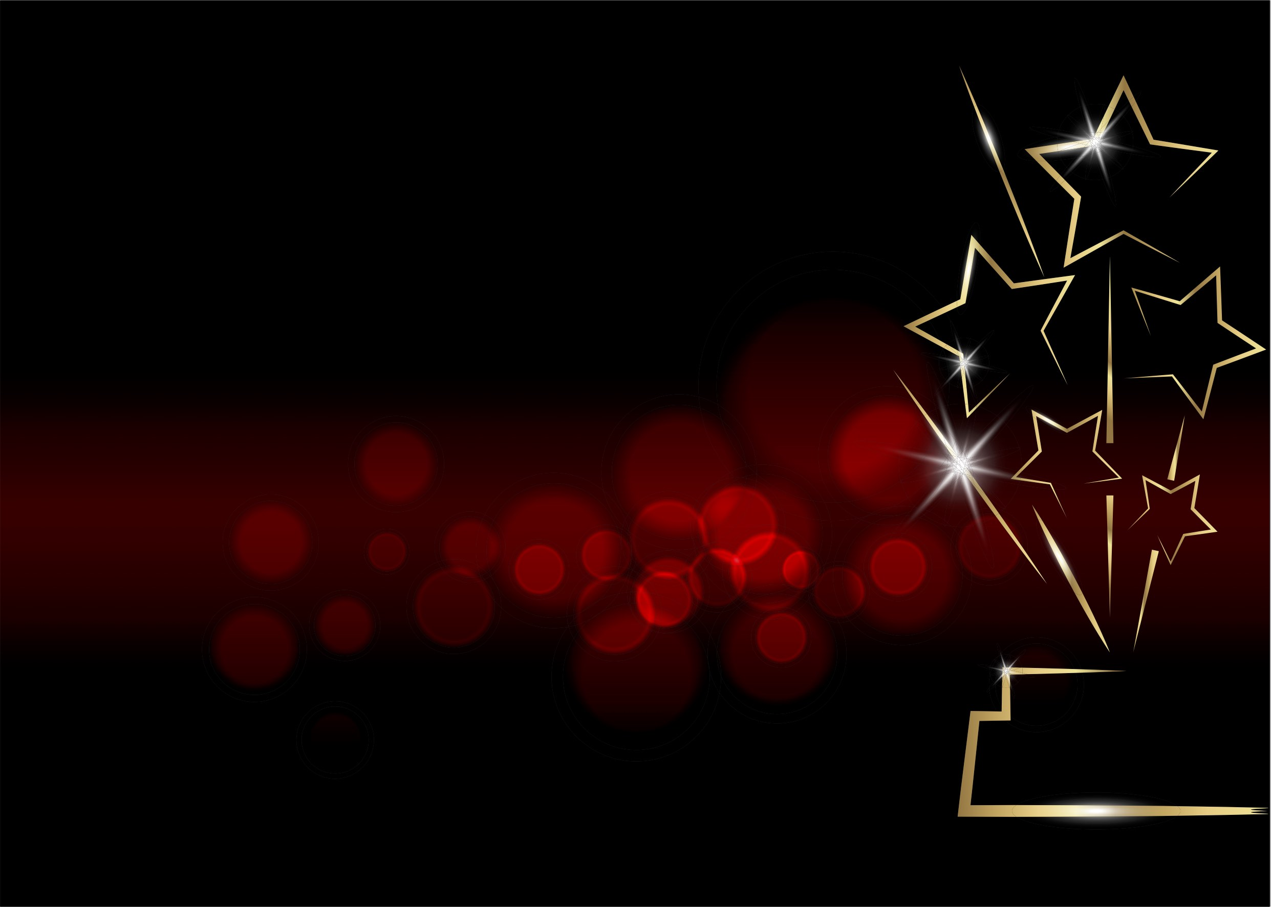 Introducing the World Confectionery Awards