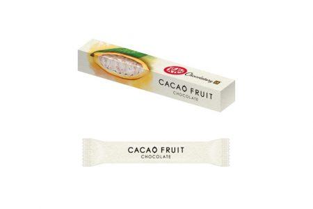 Nestlé set to deliver no added sugar chocolate ranges