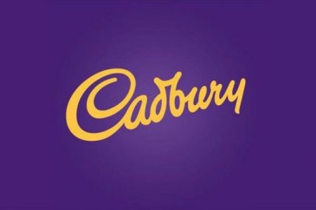 Cadbury Roses celebrates 80 years with 'another way to say thank you'