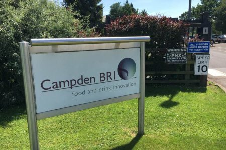 Healthier options and business sustainability key topics for Campden BRI seminar