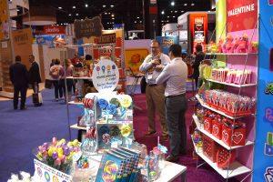 NCA creates national candy month digital resource hub