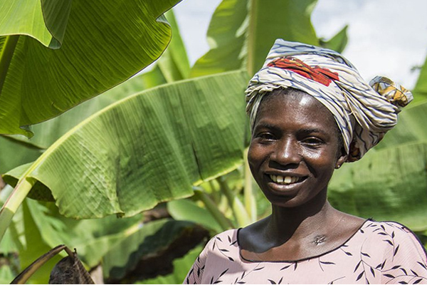 Cargill releases cocoa & chocolate sustainability report