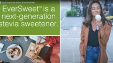 Cargill and DSM's Eversweet stevia series delivers key taste and sustainability results