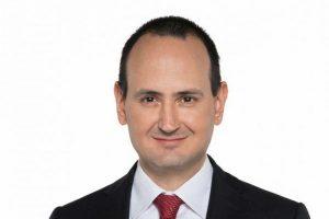 pladis CEO Cem Karakas steps down