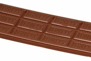 chocolate-bar-524263_1280