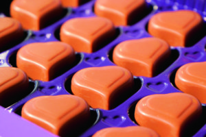 chocolates-1247245_1920