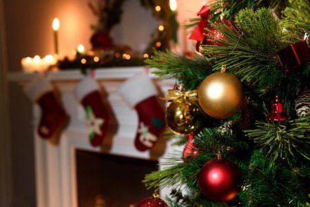 Avoiding festive faux pas for confectionery treats