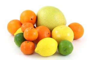 citruss