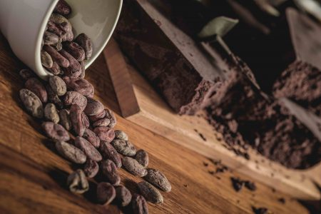 Mondelēz increases sustainably sourced cocoa supplies