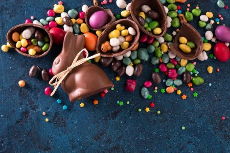 National Confectioners Association finds millennials impacting on market trends