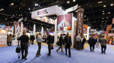 Preview: Sweets and Snacks Expo 2021