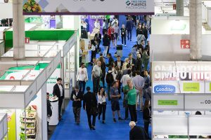 Free From Functional and Health Ingredients delivers record year