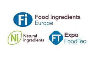 Fi Europe & Ni get set for 33rd year