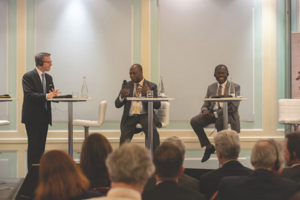 European Cocoa Forum highlights key sustainability issues