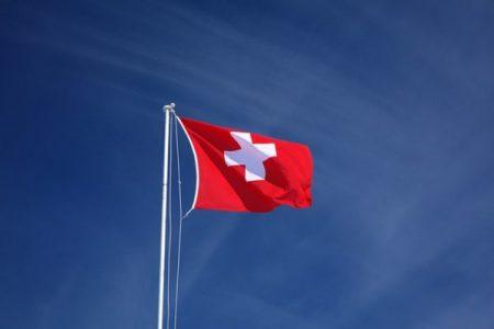 Nestlé strengthens research capabilities in Switzerland