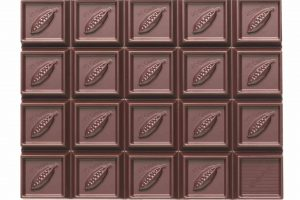 Guittard launches specialist 45% milk chocolate series