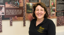 Focus: Key investment by Hames Chocolates amid pandemic challenges