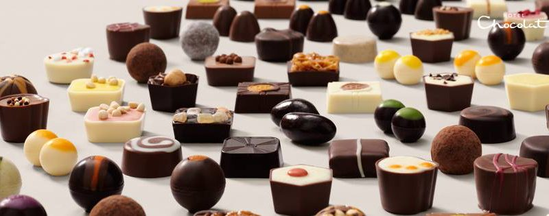 Hotel Chocolat posts upturn in financial results for 2018