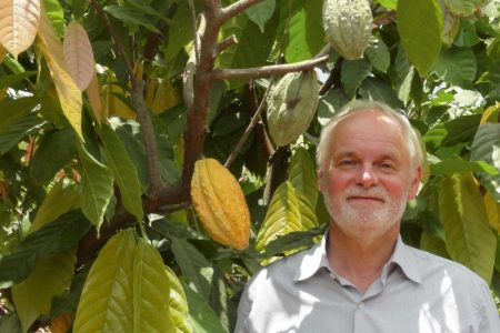 Improving sustainable cocoa sourcing marks key theme of Chocoa