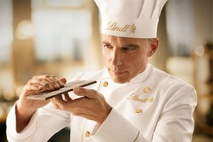 Lindt shares dip following decision to cut guidance
