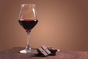 lycotec-chocolate