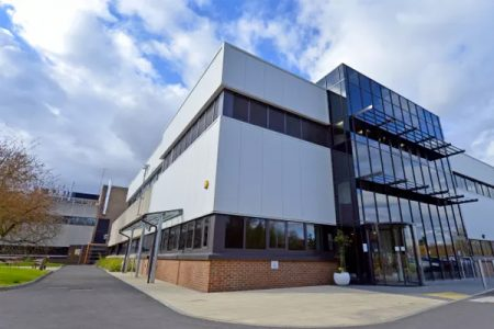 Mondelez International invest £4.7 million into Reading Science Centre