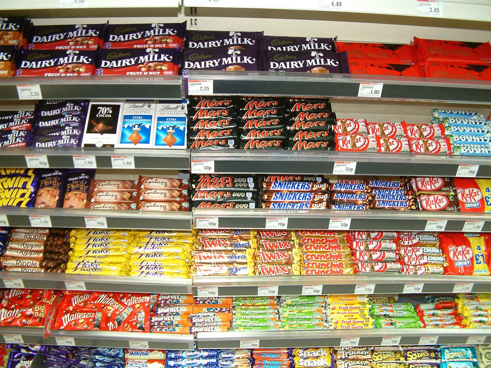 orkla confectionery & snacks sverige ab filipstad