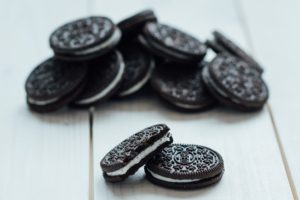 Mondelēz invests in $15m Polish innovation hub