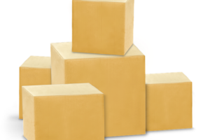 Global packaging services market to reach $50bn by 2022