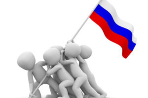 Tna expands with new office in Russia