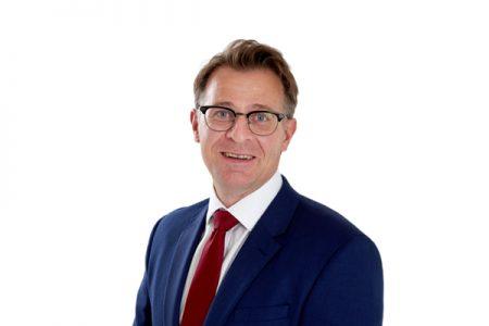 Zertus appoints new head of UK & Ireland