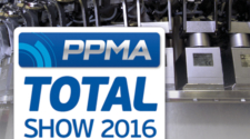 Don't miss HBM at PPMA Total Show 2016