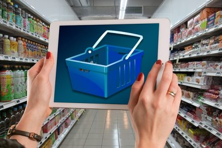 Consumers unsure about healthy foods but agree on sugar reduction