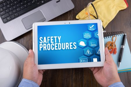 Packaging health and safety seminar examines new international standards