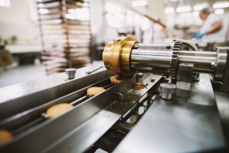 UK manufacturers call on government to deliver digitalisation