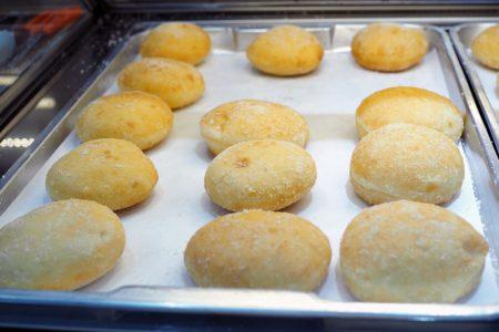Corbion targets premium bakery market with organic dough improver