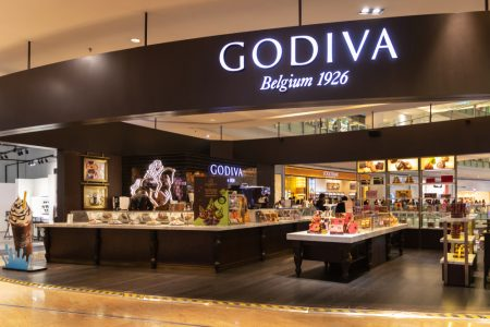 Godiva confirms global expansion move with partial sale of Asian businesses