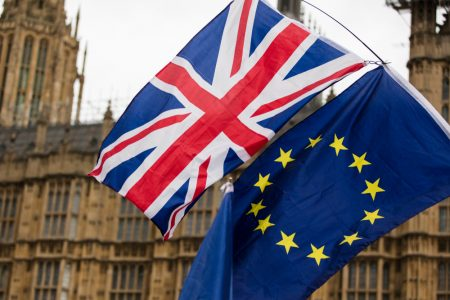 Food and Drink Federation calls on government to ensure trade continuity with EU