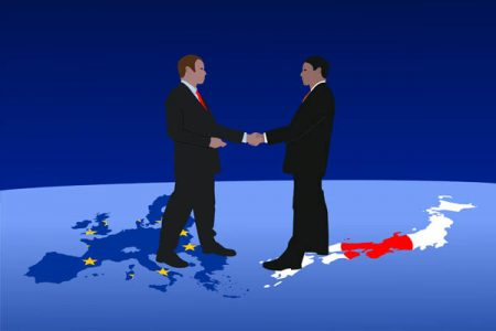 European Cocoa Association praises historic EU trade deal with Japan
