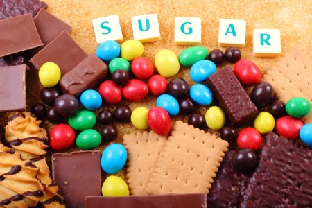 England's leading doctor calls for extension of tax on high sugar product ranges
