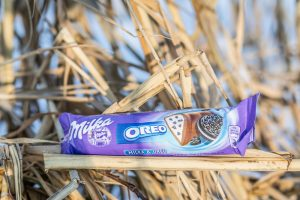 Mondelēz International commits to recycling packaging scheme for Milka biscuits