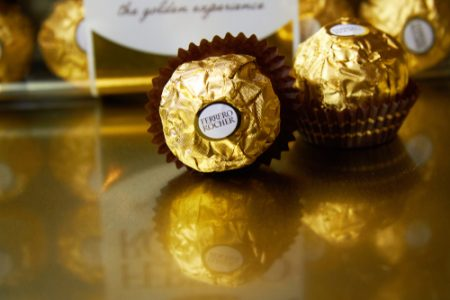 Ferrero confirms $1.3 billion deal for Kellog Company's cookie and snacks business