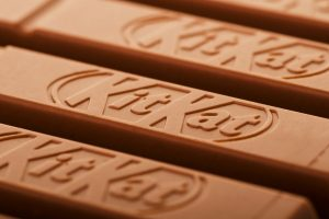 KitKat trademark case set to return to the court of appeal