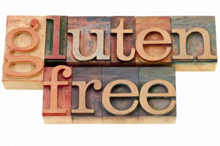 Survey reveals potential for gluten-free bakery
