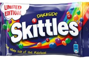 skittles correct