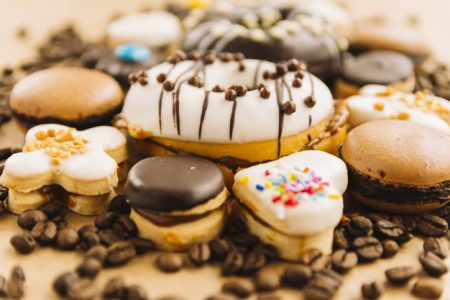 Research into baked goods industry identifies productivity bonus from Industry 4.0