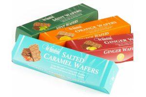 Whitakers Chocolates To Celebrate Milestone In 2019