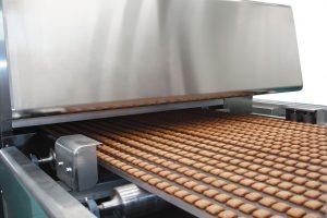 IPCO set to unveil latest belt range at iba
